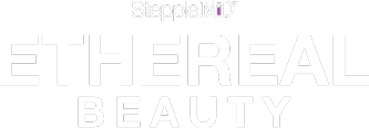Contact Steppie MD ETHEREAL BEAUTY Skincare Regimen